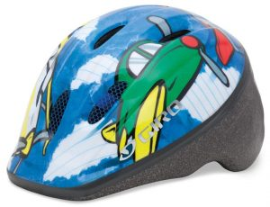 Giro Me2 Infant/Toddler Bicycle Helmets For Kids: