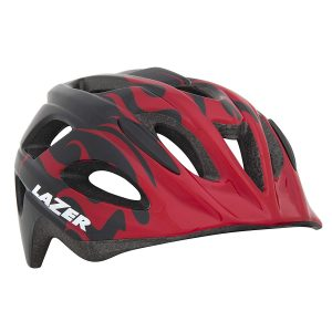 Lazer Nut'z Kids Bicycle Helmets For Kids: