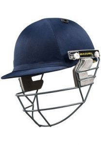 Shrey Cricket Helmet With Mild Steel Visor: