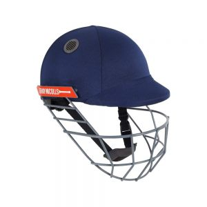 Gray Nicolls 5506514 Atomic Cricket Helmet: