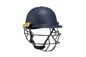 Masuri Legacy Senior Cricket Batting Helmet: