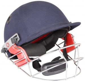 SS Junior Matrix Helmet: