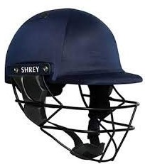 Shrey Armor Cricket Helmet